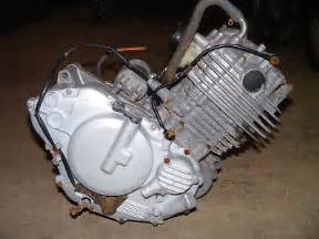 similiar honda 300ex engine diagram keywords honda 300ex engine diagram together honda xl 125 wiring diagram