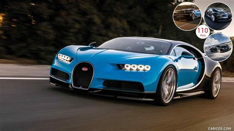 New Sports Cars Wallpapers Hd