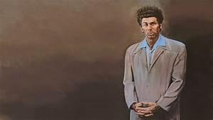 Kramer Full HD Wallpaper and Background Image   1920x1080 ...