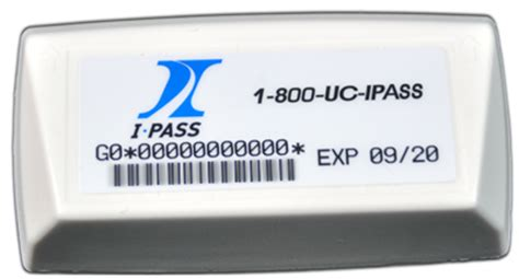 ipass phone number about i pass illinois tollway
