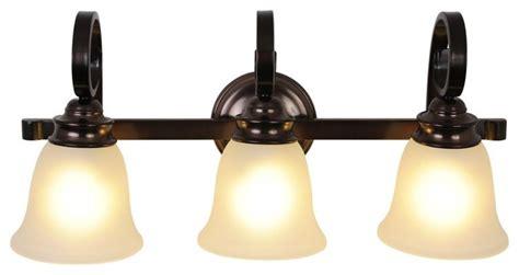 bronze kitchen light fixtures lighting fixtures best inspiring design style decoration 4927