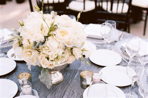 romantic winery wedding outdoor wedding venues ivory