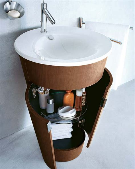 small bathroom organization ideas 47 creative storage idea for a small bathroom organization shelterness
