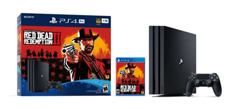 best ps4 slim and ps4 pro deals and bundles ign