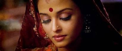 Indian Aishwarya Rai Gifs Funny Marriage Giphy