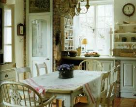What's Your Style? English Countryside  Karry Home Solutions
