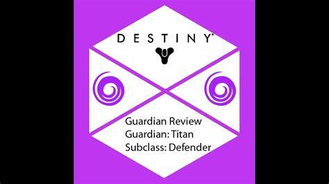 L➤ titan symbol destiny 3d models ✅. Destiny Guardian Review Titan Defender - YouTube