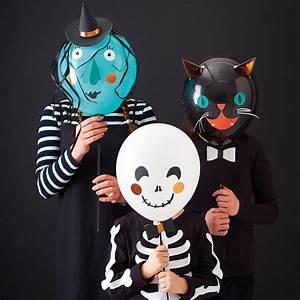 Mit Lustigen Spielen Wird Die Halloween Party Noch