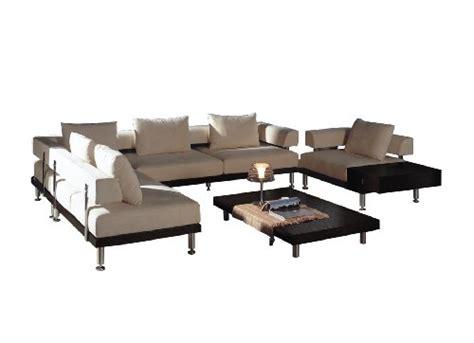 modern furniture stores nc mccreary modern furniture carolina 9205