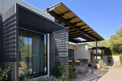 canopy house rob paulus architects