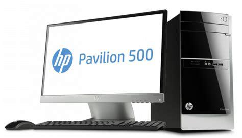 achat ordinateur de bureau ordinateur de bureau performant 28 images ordinateur