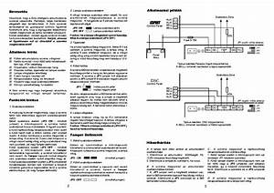 Solo Sirena Service Manual Download  Schematics  Eeprom  Repair Info For Electronics Experts