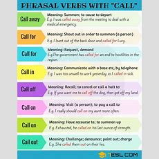 501 Best Prepositions Images On Pinterest