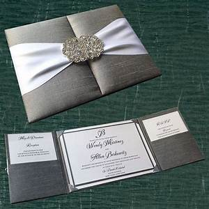 165 best airline tickets diy invitations images on With little box wedding invitations