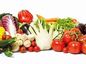 Obst Und Gemüsekorb : gem se t meissner frucht handels gesellschaft mbh kassel ~ Markanthonyermac.com Haus und Dekorationen