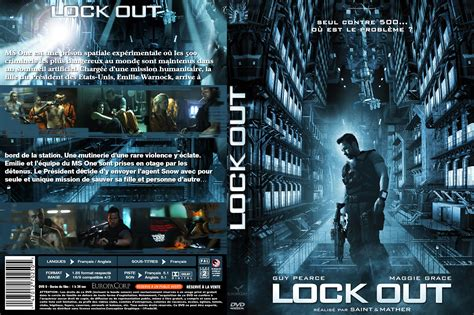 Ad Astra jaquette dvd de lock  custom cinema passion 3248 x 2161 · jpeg