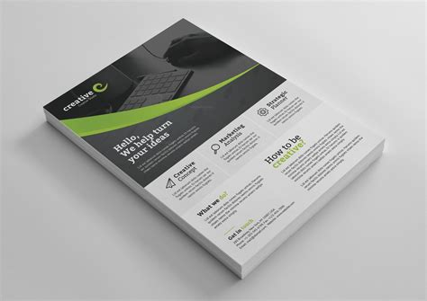 Amsterdam Elegant Professional Business Flyer Template Business Plan Sample Grocery Store Cheap Cards Vistaprint Casual Outfits For Young Adults Proposal On Poultry Farming Example Objectives In Pdf Best Quotes Google Slides Template