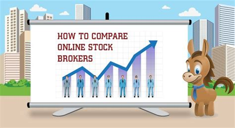 Top 2018 Online Stock Brokers. Anti Alcohol Medication Online University Law. Prostate Cancer Treatment Side Effects. Photos Of Large Breast Implants. Internet Service Providers Burnsville Mn. How To Get A Good Credit Rating. Quality Documentation System. Dayton Trucking Tracking Locksmith In Yonkers. Electrician Houston Tx Canadian Travel Nurses