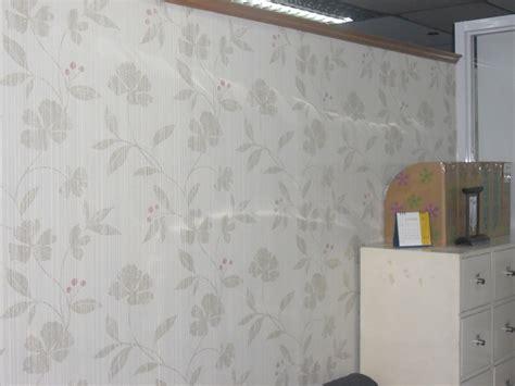 wallpaper   cozy room taft ave ermita manila