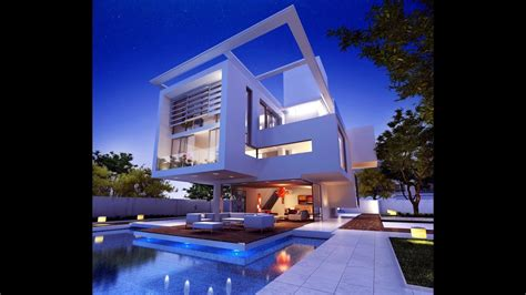 Home Design Ideas Architecture by House Designs Ideas Modern Architecture Exterior Homes