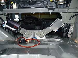Draining My Battery - Page 2 - Gm Forum