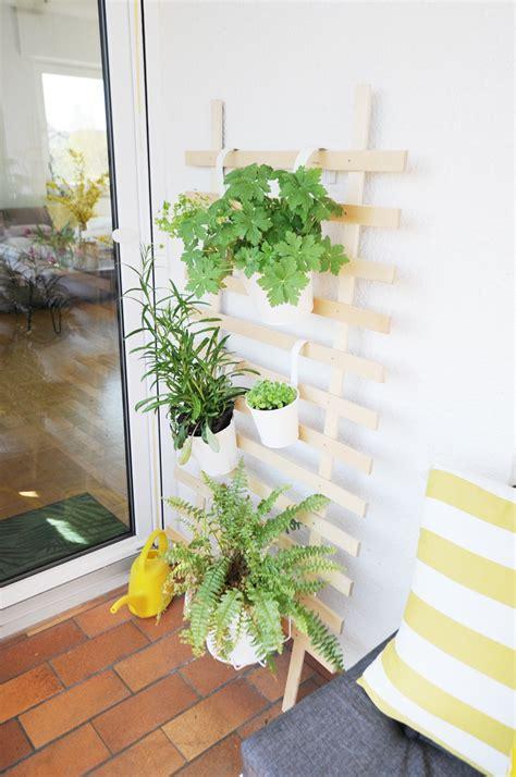 Blumenkästen Aus Holz by Rankgerst Selber Bauen Rankhilfe Selber Bauen Clematis
