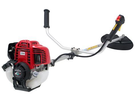 Brushcutter Umk425 Uu Bike Handle