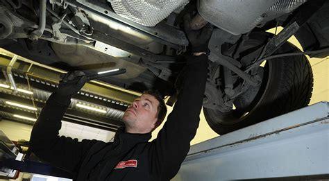 controle technique poids lourds contr 244 le technique poids lourds contr 244 le technique camion
