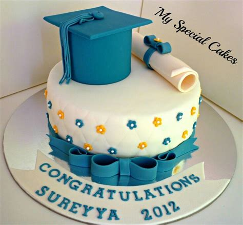 tortas de graduacion inicial tortas personales la promoci 211 n pinteres tortas graduacion