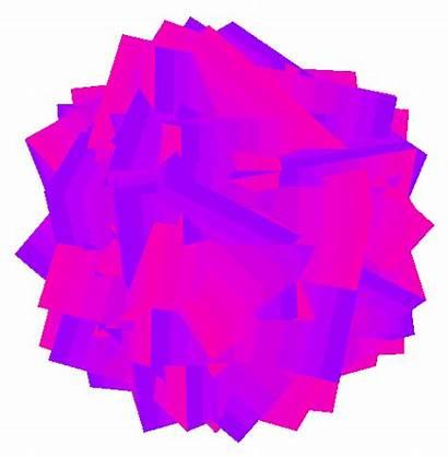 Porter Robinson Transparent Worlds Gifs Visuals Wifflegif