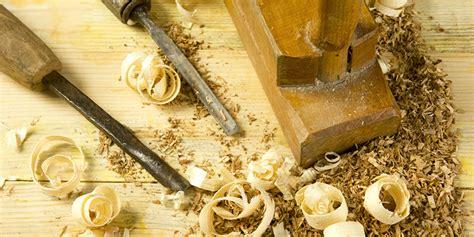 raleigh nc store klingspors woodworking shop