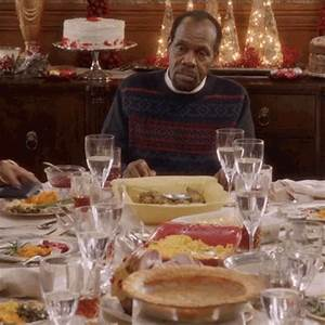 Danny Glover GIFs - Find & Share on GIPHY