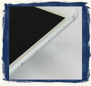 Ein Und Ausschalter : iphone 6 kn pfe und schalter einschalten und ausschalten anleitung teil 2 mobil ganz ~ Yasmunasinghe.com Haus und Dekorationen