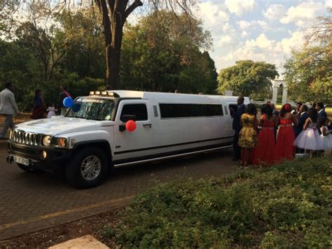 Limo Car Hire by Limo Hire Johannesburg Car Rentals Automotive In Sandton