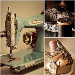 Do you Pin? I Do | The Sewing Loft on Pinterest