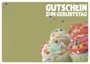 Gutschein Muster Geburtstag : zum geburtstag gutschein geburtstag w nsche spr che ~ Markanthonyermac.com Haus und Dekorationen