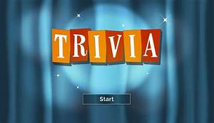 Trivia template powerpoint centreuropeinfo for Trivia game powerpoint template