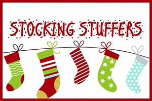 CHIC LUXURIES Stocking Stuffer Gift Guide