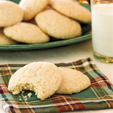 Whether you crave rich chocolate, crunchy nuts, fresh peppermint, or creamy caramel, paula's got you covered this holiday season. Top 21 Paula Deen Christmas Cookies - Best Recipes Ever