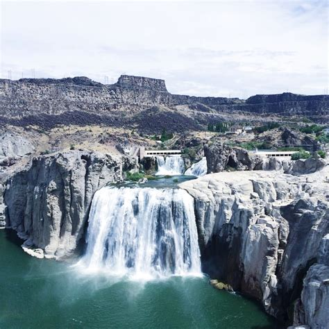 Shoshone Falls Park  126 Photos & 59 Reviews Parks