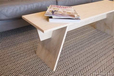 remodelaholic grab  seat  amazing diy plywood
