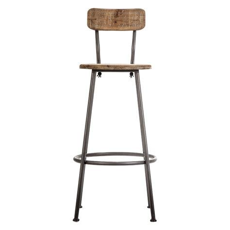 chaise de salle a manger pas cher table et chaise de salle a manger pas cher wasuk