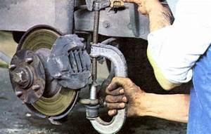Probleme Rotule : remplacement des rotules d 39 une voiture all pages ~ Gottalentnigeria.com Avis de Voitures