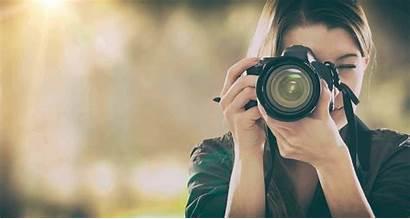 Photographers Pk Sialkot Photographer Pakistan