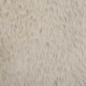 Tapis Etoile Gris : tapis etoile gris taupe pilepoil tendre amour ~ Teatrodelosmanantiales.com Idées de Décoration