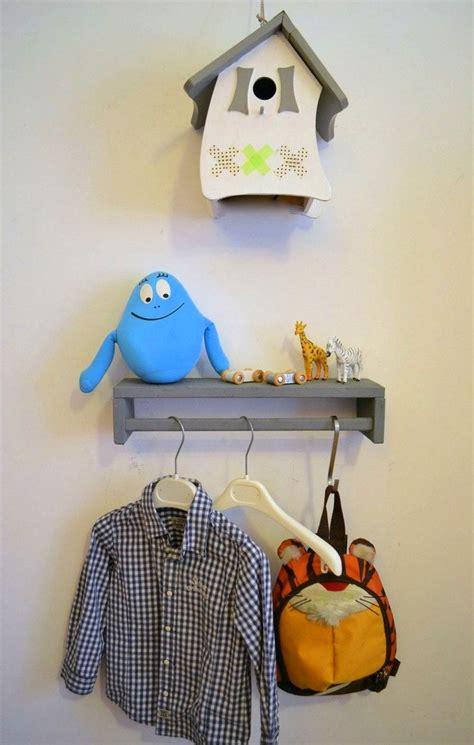 Kinderzimmer Weihnachtlich Gestalten by Ideen Kinderzimmer Junge Ikea Hack Gew 252 Rzregal