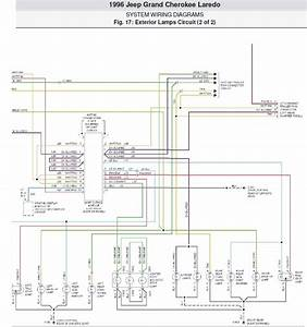 Taco Cartridge Circulator Wiring Diagram Download