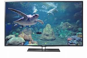 3d Fernseher Mit Polarisationsbrille : samsung ue37d6500vs fernseher ~ Michelbontemps.com Haus und Dekorationen