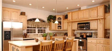 cheap kitchen cabinets los angeles kitchen cabinets hac0 8160
