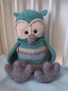 67 Best Images About Crochet Stip En Haak On Pinterest